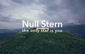 Отель без стен, крыши и соседей — Null <b>Stern</b> Hotel - MICE ...