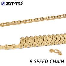<b>Ztto 9 Speed</b> Road reviews – Online shopping and reviews for <b>Ztto</b> 9 ...