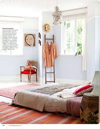 Bohemian Bedroom Decor Bohemian Style Wow A Futon That Actually Looks Great I Never