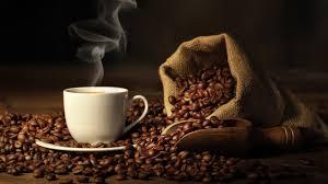 Risultati immagini per coffee