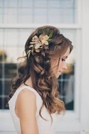 Floral comb: лучшие изображения (28) | Свадебные прически ...
