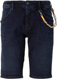 Tom Tailor <b>Denim</b> Herren <b>Jeans</b>