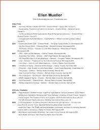 resume esthetician resume esthetician makemoney alex tk