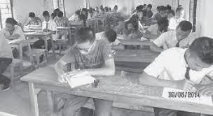 essay writing class   FAMU Online