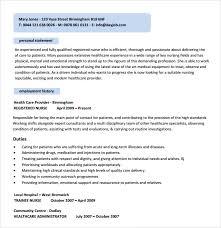 lpn resume example lpn  seangarrette colpn resume template lpn resume template   lpn resume