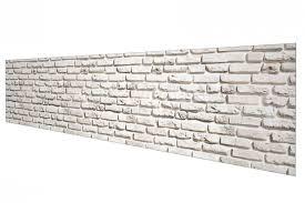 <b>Стеновая панель SP Lida-001</b>