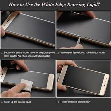 jgkk matte tempered glass for huawei p smart p9 p8 lite 2017 frosted screen protector p20 pro p10 plus protective film
