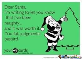 Dear Santa Memes. Best Collection of Funny Dear Santa Pictures via Relatably.com