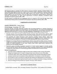 nurse resume examples cipanewsletter surprising professional nursing resume examples brefash