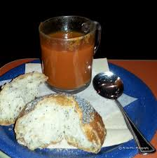 ragtag cinema and uprise bakery columbia mo our eyes upon missouri tomato soup and roll al s lunch choice