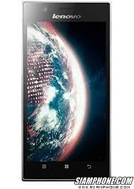 Lenovo K900 สมาร์ทโฟน หน้าจอ 5.5 นิ้ว ราคา 13,490 บาท - สยามโฟน.คอม