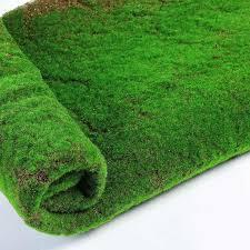 <b>Xuanxiaotong 60*40cm Green</b> Artificial Lawns Landscape Carpet for ...