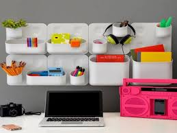 cubicle office decor diy cubicle decorating ideas diy office decor diy cubicle decorating ideas diy office accessoriesexcellent cubicle decoration themes office