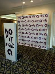 photo booth company jacksonville ally financial