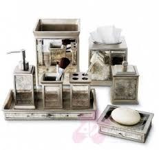 <b>Kassatex Palazzo Vintage</b> Mirror APL-T — купить по выгодной ...