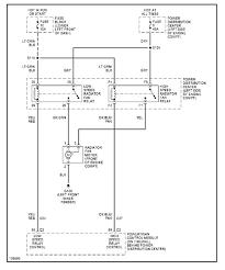 wiring diagram for 2002 pt cruiser ireleast info 2004 pt cruiser wiring diagram 2004 wiring diagrams wiring diagram
