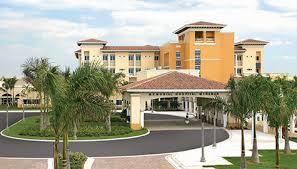 Memorial Hospital <b>Miramar</b>   Memorial Healthcare System