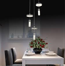 fashion contemporary led outdoor lustrous pendant lights dining room lighting fixture restaurant light creative lanterns lamps buy pendant lighting