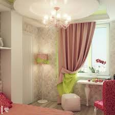 teens room elegant teen girl decor tips for pink smooth satin curtain with round white luxury cheerful home teen bedroom