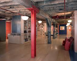 unfinished basement lighting options basement lighting options