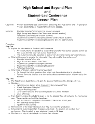 sample resume for nursing school application juvenile probation sample resume for nursing school application nurse assistant resume s lewesmr sample resume nurse assistant best