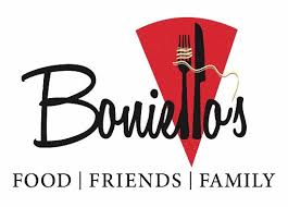 Boniello's, <b>Riverdale</b> - фото ресторана - Tripadvisor