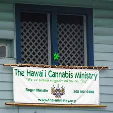 Image result for images roger christie thc ministry