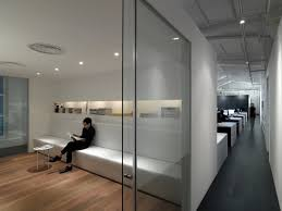 latest office design. concept barcode office design by ministry of galleries and ideas latest