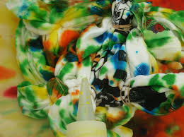 Image result for tie dye