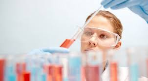 Women and minorities in STEM fields as your research topic     Questia Blog