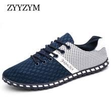 Footwear Promotion-Shop for Promotional Footwear on Aliexpress ...