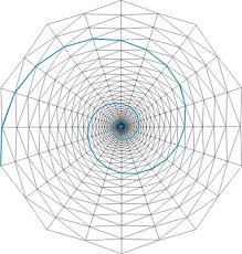 Image result for decahedron