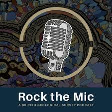Rock the Mic
