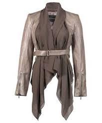 Верхняя <b>одежда</b>   Женская Верхняя <b>Одежда</b> - Stylemi