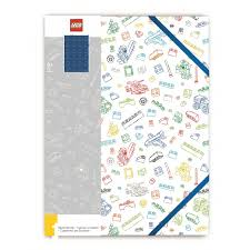 <b>Lego</b> Альбом для <b>рисования</b> A4 96 листов - Акушерство.Ru