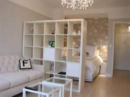 small apartment furniture nyc small studio apartment furniture nyc