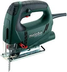 Купить <b>Лобзик METABO STEB 70</b> Quick в интернет-магазине ...