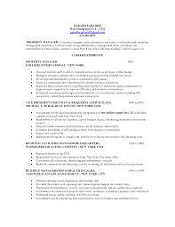 sample resume for real estate real estate agent cover letter resume cover latter sample real estate appraiser resume sample resume fire
