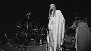 <b>Rick Wakeman</b>: <b>Journey</b> To The Centre Of The Earth | Louder