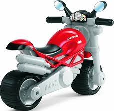 <b>Каталка</b>-<b>мотоцикл Chicco Ducati Monster</b> купить в интернет ...
