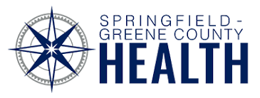 Health | Springfield, MO - Official Website