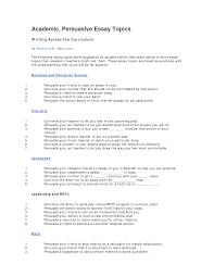 easy persuasive speech topics titles examples good persuasive college essays college application essays persuasive essay best college persuasive essay topics list of college persuasive