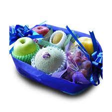 「お供え 果物」の画像検索結果