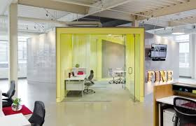 1000 images about creative office interiors on pinterest cool office space cool office and office interior design amazing office space