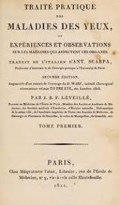 experiences et observations sur l