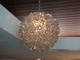light bedroom lighting decorative bedroom light fixtures