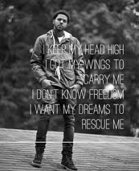 J Cole Lyrics on Pinterest | J Cole Quotes, Hip Hop Quotes and ...