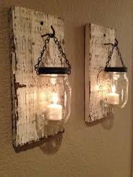 wood craft ideas using dads barn wood barn wood ideas