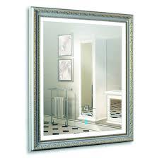 Купить <b>Зеркало Mixline</b> Багет Дуб 60 в каталоге интернет ...