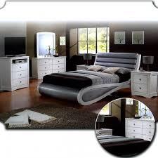 teen boy bedroom design ideas astonishing boys bedroom ideas